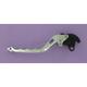 Click N Roll Dagger Long Clutch Levers - 00-00636-20