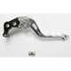 Click N Roll Dagger Short Brake Levers - 00-00657-20