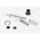 Rear Master Cylinder Rebuild Kit - 0617-0095
