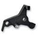 Brake Lever Adapter - LB696