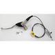 Hymec Hydraulic Clutch System - 0120685