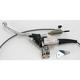 Hymec Hydraulic Clutch System - 0120741