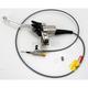 Hymec Hydraulic Clutch System - 0120687