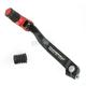 Red Rubber Tip Shift Lever-RMZ450SLB20RRE - RMZ450SLB20R