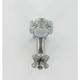 Two-Piece Clutch Perch - M55517