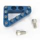 Blue Large Aluminum Tip - 02-0000-20-20
