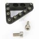 Black Large Aluminum Tip - 02-0000-20-60