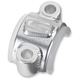 Silver Rotator Clamp - 14-01-001