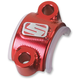 Red Rotator Clamp - 14-05-001