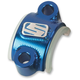 Blue Rotator Clamp - 14-06-001