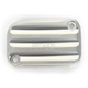 Machine Ops Nostalgia Front Master Cylinder Cover - 0208-2074-SMC
