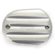 Machine Ops Nostalgia Front Master Cylinder Cover - 0208-2075-SMC