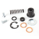 Front Master Cylinder Rebuild Kit - 37.910018