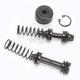 Master Cylinder Repair Kit - 0617-0194