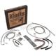 13 in. Handlebar Installation Kit - B30-1102