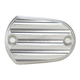 Machine Ops Nostalgia Rear Brake Master Cylinder Cover - 0208-2123-SMC