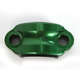 Green Rotating Bar Clamp - 31-508