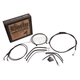 14 in. Handlebar Installation Kit - B30-1107
