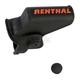 Replacement Black Lever Shroud for Intellilever Brake Lever - LV-131-BK