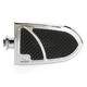Chrome Elite Brake Pedal - IBP-0002-C