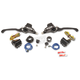 Handlebar Control Kit - 0062-4020-BM