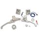 Handlebar Control Kit - 0062-4021-CH