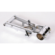 Rear Swingarm - 15-1220002121
