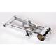 Rear Swingarm - 15-1220022121