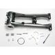 Rear Swingarm - 15-3811041121