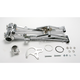 Rear Swingarm - 15-3811042121
