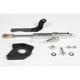 Daytona Steering Stabilizer - 17412