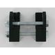 Lift Kit - 0416-0003