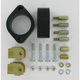 Lift Kits - KLKM610-00