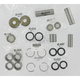 Suspension Linkage Kit - 1302-0179