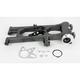 Rear Swingarm - 15-2311021121