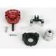 Red V4 Stabilizer - 5011-4033