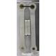 Silver Lowering Link - 05-00755-21