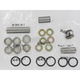 Suspension Linkage Kit - 1302-0271