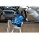 ATV Stabilizer - 1004-0014