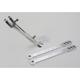Lowering Link w/Kickstand - KSK-90