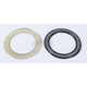 Shock Thrust Bearing Kit - PWSHTB-Y01-001