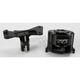 Black V4 Stabilizer - 5011-4054