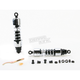 Chrome 412 Series American-Tuned Gas Shocks - 120/170 Spring Rate (lbs/in) - 412-4053C