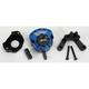 Blue V4 Stabilizer - 5011-4047
