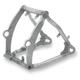 Softail Swingarm - K20023