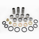 Swingarm Link Bearing Kit - 1302-0348