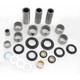 Swingarm Link Bearing Kit - 1302-0349