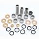 Swingarm Link Bearing Kit - 1302-0352