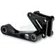 Rear Shock Linkage Kit - 400BG116000