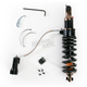 465 Series Rear Shock with Remote Adjustable Preload - 800/1160 Spring Rate (lbs/in) - 465-5022B